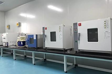 About Hebei Jingye Medical Technology Co., Ltd.