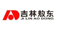 Jilinaodong