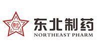 Northeast Pharm